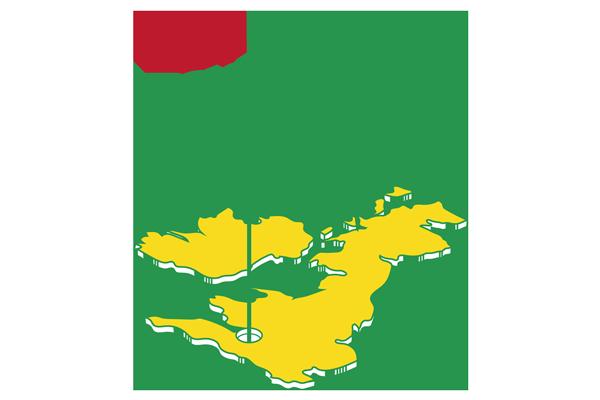 The Bristol Society Masters
